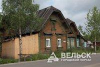 Для профессионалов сельского хозяйства в Архангельской области возведут агрогородок на 15 домов