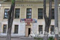 10 самых умных школьников в Архангельской области сдали ЕГЭ на 100 баллов.