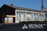 Архангельск и Вельск собрали все призы на конкурсе почтальонов