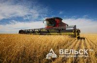 Сельскохозяйственное производство вырастет в разы