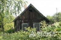 Детское баловство привело к гибели 75-летнего жителя села Фофановский