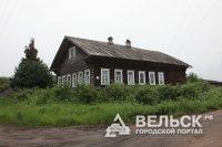 В Шенкурском районе управленческий семинар прошел на повети деревенского дома