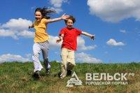 Лето - пора поправить здоровье! Санатории Вельска