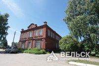 В Вельском округе идет подготовка выставки новомученников Российских