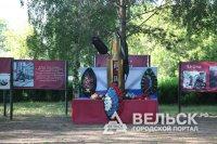 Реформа Вооруженных сил лишила военкоматы офицеров и техники (Архангельская область)