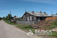 Больше денег на аварийное жилье выделили в Поморье