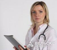 Врачи общей практики помогут решить проблему очередей к узким специалистам в поликлиниках области