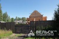 Ветеранам из Вельска и Архангельской области выдали квартиры