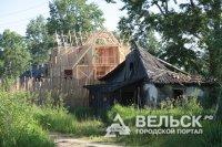 В 2011 году в Архангельской области будет введено 295 тыс. кв. м жилья