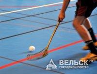 В Холмогорах открывается V Всероссийский турнир по флорболу
