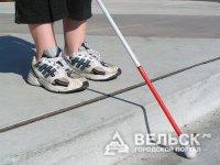 Для инвалидов Шенкурского района прошла ярмарка услуг