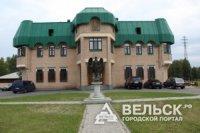 Кадровые перестановки в Архангельской митрополии