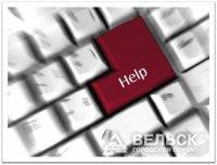 В Коноше обучили работать онлайн