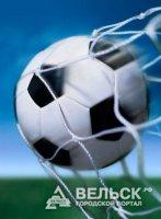 Претенденты на «золото» в мини-футболе определились