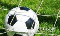 В Вельске прошли игры по мини-футболу