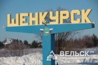 В Шенкурском районе пьяный водитель отказался выполнить требования сотрудников ГИБДД
