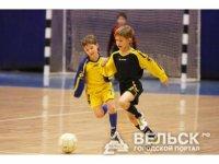 Итоги чемпионата по мини-футболу
