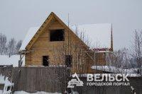 Свыше 400 семей стали участниками программы индивидуального жилищного строительства