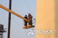 В Архангельской области экономят на ЖКХ