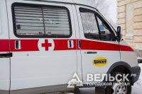 Ассоциация нейрохирургов России оценила Архангельскую область