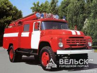 В Няндоме подожгли автомобиль «Skoda Yeti»