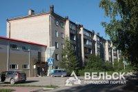 16,5 млн рублей на ремонт