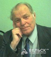 В САФу откроют мемориальную доску уроженцу Шенкурска