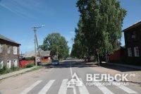 В Поморье стартует акция «Зебра»
