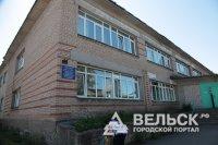 Вельчан будет обслуживать новый фельдшерско-акушерский пункт