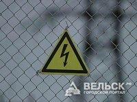 Жительница Вельского района погибла от удара тока