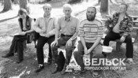 Шенкурские демократы примут участие в выборах
