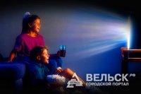 В Вельске появится цифровое телевидение
