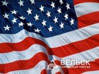 Чиновникам из России запретят въезд в США