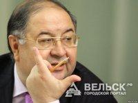В списке ста богатейших людей планеты 12 россиян