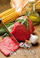 Мясо из США возить не будут