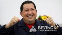 В Венесуэле объявлен траур в связи с кончиной Уго Чавеса