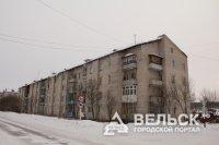 В Устьянском районе управляющая компания незаконно завышала тарифы