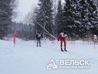 Александр Селянинов завершил сезон