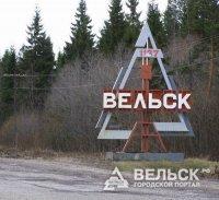В Архангельской области ожидаются грозы и ливни