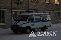 В Поморье задержан дерзкий алковор
