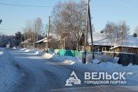 В Архангельской области отремонтируют дороги