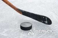 В Поморье построят спортивные центры