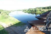 В Архангельской области началась мега-стройка
