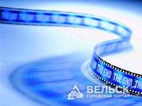 Фестиваль кино состоится в Архангельске