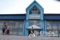В Няндоме снова может заработать птицефабрика