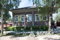 Ленивый судебный пристав пойдёт под суд в Архангельской области