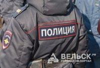 Полиция Архангельской области помогла пожилой женщине найти брата