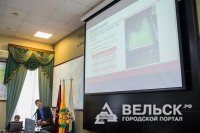 Студент из Архангельска победил на Международном форуме-конкурсе  молодых ученых в Петербурге