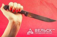 15-летняя девушка отправится в тюрьму по причине убийства 13-летней подруги в Коноше