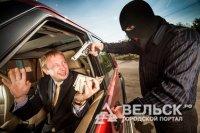 Арестован банковский счет Олега Шаманина